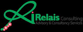 Relais International Nigeria